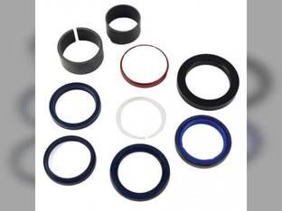 Hydraulic Seal Kit - Steering Cylinder John Deere 644 310 AHC11572