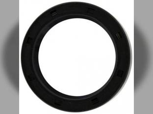 Oil Seal Ford 3120 2310 2120 3150 3190 334 2110 530 3110 231 3400 2300 3100 2600 233 2610 3330 2000 333 3300 2100 3310 3000 Super Dexta 335 3600 3610 531 234 Dexta 2150 81823109