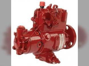 Remanufactured Fuel Injection Pump International 856 702476