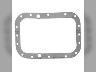 Transmission Case Gasket Massey Ferguson 3165 245 285 202 40 40 2200 283 235 165 275 302 230 50 255 30 203 135 1080 2135 304 185 150 TO35 65 180 265 35 175 204 181363M1