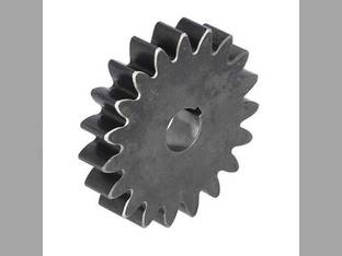 Hydraulic Pump Drive Gear International 2756 756 856 1468 4156 21456 2826 1466 886 4186 2856 766 1586 1066 1456 826 1566 1086 966 3688 1568 Hydro 100 986 4166 1486 405181R1