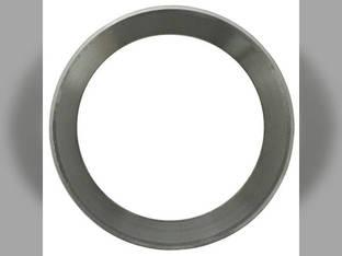 Drive Axle Bearing Cup