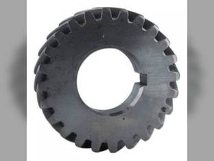 Crankshaft Gear Massey Ferguson TO30 TO20 TE20 1750284M1