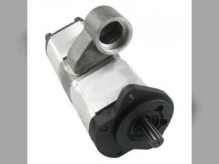 Hydraulic Pump - Economy Massey Ferguson 4225 4253 4243 4265 4325 4255 4245 4355 4233 4235 4345 4365 4240 4335 3816911M91