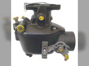 Remanufactured Carburetor Minneapolis Moline M602 M5