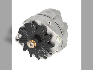 Remanufactured Alternator - Delco Style (7116) Massey Ferguson 165 80 3165 1100 1105 304 2500 70 356 1080 1130 175 1085 302 180 1903077M91 Allis Chalmers 175 185 190XT 160 200 220 190 180 210 170