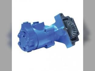 Remanufactured Hydraulic Pump Ford 2000 3000 4000 C7NN600Y