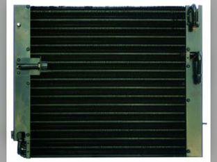 Air Conditioner, Condenser