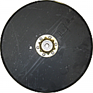 "Seed Disc Opener Assembly, 15"" x 3mm"
