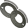 Brake Lining Kit for Bendix Brakes