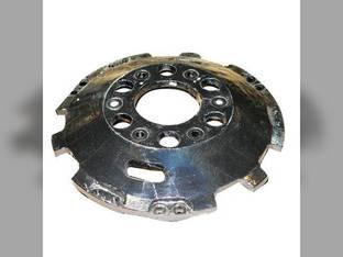Wheel Weight Challenger Challenger / Caterpillar MT735 MT745 MT745B MT755B MT755C MT765 MT765B MT765C MT835 MT835B MT835C MT845 MT845B MT845C MT855 MT855B MT855C MT865 MT865B MT865C MT875C 195-9633