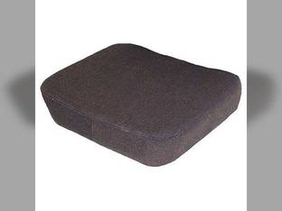 Seat Cushion Wood Core Fabric Brown International 3688 5088 6588 3288 Hydro 186 3388 6788 6388 3488 3088 3588 1486 5288 3788 1586 5488 143444C1