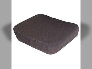 Seat Cushion Wood Core Fabric Brown International 3688 5088 6588 3288 Hydro 186 3388 6788 6388 3488 3088 3588 1486 5288 3788 1586 5488 143444C1