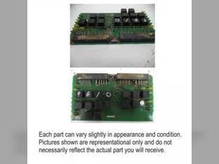 Used Circuit Board John Deere 9610 AH162180