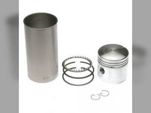 Cylinder Kit Ford 8N 9N 120 A6055E040