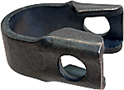 Tie Rod Clamp