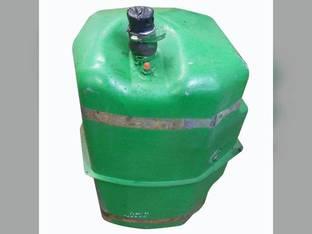 Used Fuel Tank John Deere 4520 4620 AR43022
