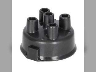 Distributor Cap Allis Chalmers Massey Ferguson 35 65 50 John Deere 70 4010 3010 2010 3020 B 4020 A 730 720 620 630 530 International 350 Super M M H 300 340 400 450 Case 430 Minneapolis Moline Oliver
