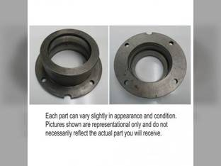 Used Main Shaft Bearing Cage International 3688 6588 1566 1568 6788 1086 6388 856 986 2856 1486 3788 1586 529283R2