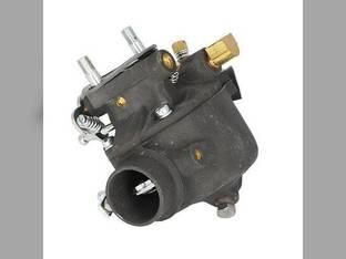 Carburetor Ford 8N 2N 9N B3NN9510A