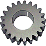 Brake Pinion Gear / Planetary Gear