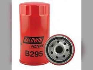 Full-Flow Lube Spin-on Filter Bobcat 533 543 6555779 White 2-30 2-35 33-0019607 Nissan 15209-J1800 Case IH 1062099C1