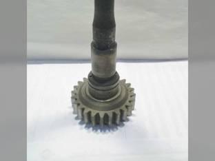 Used Hydraulic Tilt Cylinder RH John Deere 325 260 AH210323