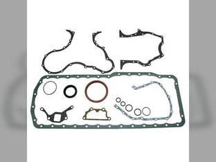Conversion Gasket Set Ford 8240 7840 8340