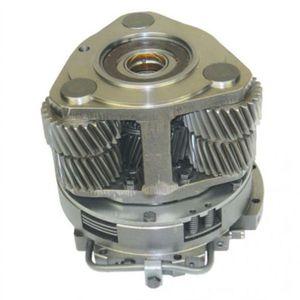 Remanufactured Quad-Range Pack John Deere 8640 8630 8430 8440 RE12772