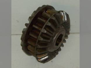 Used Stalk Roll Drive Gear John Deere 693 492 243 1243 894 244 692 694 343 643 645 1293 493 892 1290 642 644 344 592 843 443 444 1092 1291 842 594 893 844 494 543 546 AN102004