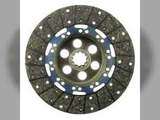 Remanufactured Clutch Disc Leyland 704 802 485 602 804 2100 702 502 285 4100 David Brown 1212 1490 1210 1210 1210 1410 1412 K956052
