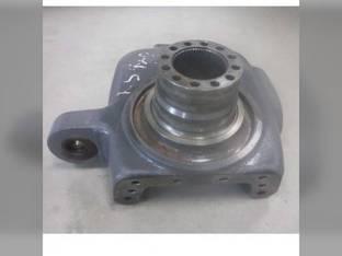 Used Steering Knuckle - RH Fendt 930 Vario 936 Vario 933 Vario 924 Vario 927 Vario 922 Vario 72455759