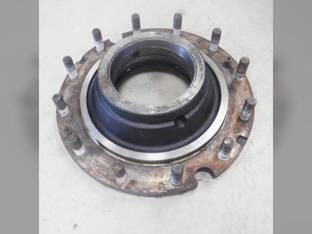 Used Wheel Hub New Holland 8770A 8970A 8670A 8870A 86027260