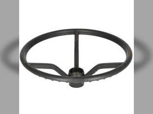 Steering Wheel Mahindra 4505 3325 3505 4525 3525 5005 575 6525 3825 450 485 C27 E350 C4005 6025 475 4025 E40 5525 C35 005550781R92
