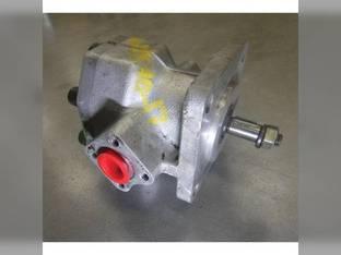 Used Hydraulic Pump Yanmar YM2210 YM330 YM195 YM3000 YM240 F22 YM2610 YM2500 194145-41120 John Deere 850 950 1050 CH11272