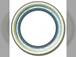 Oil Seal Ford 2000 3000 4000 4110 International 826 706 756 806 544 1466 1086 886 856 766 986 1066 1486 966 656 Oliver Case Allis Chalmers Minneapolis Moline Massey Ferguson CockShutt / CO OP