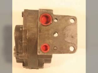 Used Hydraulic Pump Oliver Super 77 880 770 77 Super 88 88 1KSB2043B