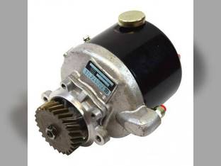 Power Steering Pump - Dynamatic Ford 3930 5030 4630 3430 4830 4130 3230 83983181