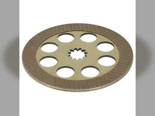 Brake Disc RE43390 John Deere 2440 2630 2640 AR65718