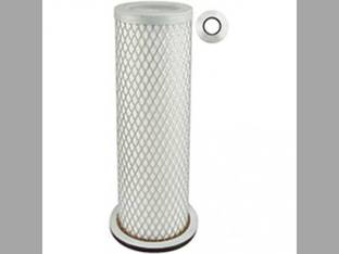 Filter - Inner Air Element PA2689 JCB Massey Ferguson 60 Case IH 995 885 3220 3230 4240 585 4230 595 4210 685 695 895 Zetor 4340 4320 5340 International 684 884 784 Hydro 84 885 John Deere Case 995