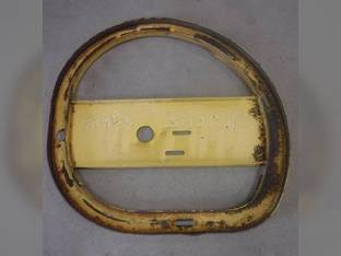 Used Reel Cam Track New Holland 489 474 114 116 492 1465 782590 Case IH SMX91 86631083