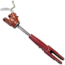 Lift Link Assembly - Adjustable Category 1 Right Hand