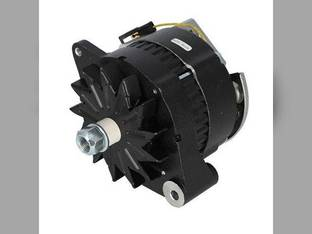 Alternator - Motorola Style (7365) White 4-180 4-150 2-135 2-155 10A31126 Oliver 2655 2155 2255