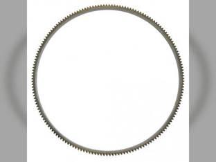 Flywheel Ring Gear John Deere 730 AR G GW GN A 720 GH 70 AO A2238R