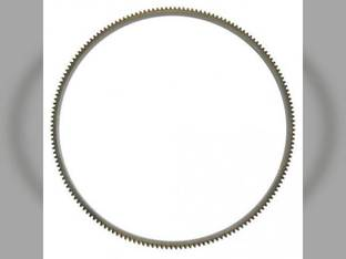 Flywheel Ring Gear John Deere GH 70 AO AR 730 GN A GW 720 A2238R