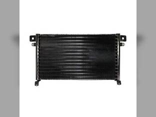 Oil Cooler - Engine Bobcat 863 864 A220 873 A300 T200 6667896