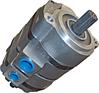 Hydraulic Pump - Triple Stage