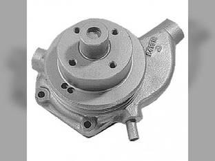 Remanufactured Water Pump John Deere 4000 4020