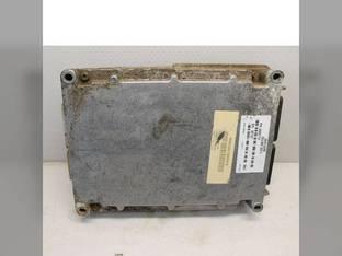 Used Spray Rate Control Module John Deere R4045 R4030 4940 R4038 R4023 4720 4930 4830 4730 4630 4920 AN207114