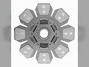 Remanufactured Clutch Disc Deutz DX85 DX4.30 DX5.30 DX92 DX6.05 DX86 DX6.30 DX80 DX4.10 DX5.70 DX5.50 DX90 DX6.10 DX4.50 DX110 DX4.70 DX120 4386637